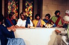 Children of God - Easter on Church in the Home - 1970