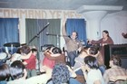 Children of God - Los Angeles Colony - 1970