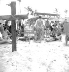 Children of God - Miami Beach - 1969
