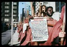 Children of God - Sackcloth Vigil - Chicago - 1969