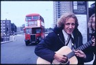 Children of God - London - 1971-1975
